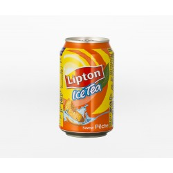 Ice Tea (33CL)