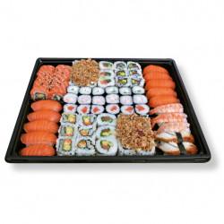 Sashimi 10 pièces