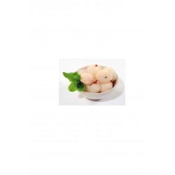 Chirashi Saumon / Dorade